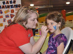 SLIDESHOW: Autism Awareness Event